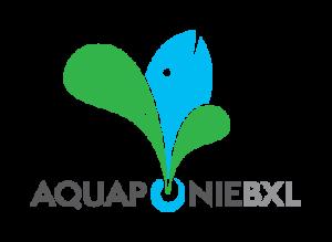 Aquaponie Logo