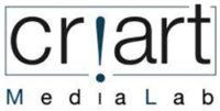 Cr!art Medialab