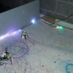 MicroKnight 5 MicroMarche
