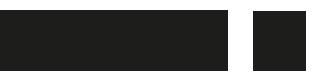 Leonar Solution Seeker logo