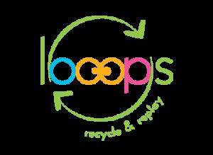 Looops Logo